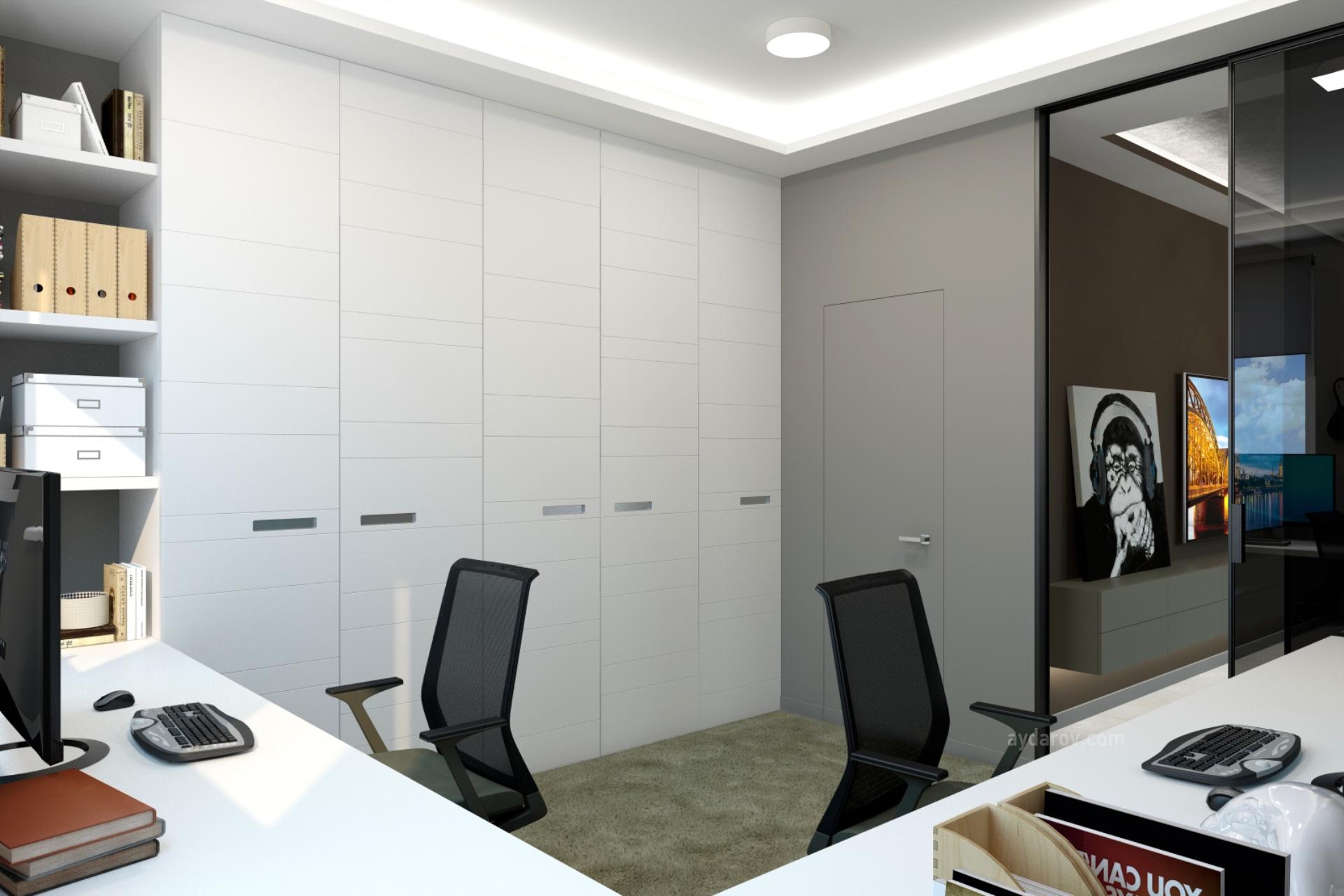 kabinet_vid2